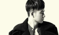 Châu Gia Kiệt ra mắt sản phẩm âm nhạc ở Cặp đôi Hài hước