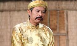 Trung Dân chấp nhận lời xin lỗi của Hương Giang