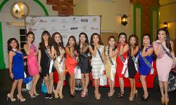 Thí sinh trên toàn thế giới đang chuẩn bị hồ sơ bay đến Mỹ tham dự Mrs. Vietnam World 2017