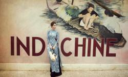 Ngọc Trinh chọn các thiết kế áo dài của Bảo Bảo trong bộ ảnh thời trang mới