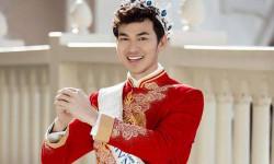 Nam vương Quang Vũ: Đừng bao giờ ngủ quên trong chiến thắng