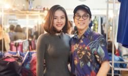 Vân Trang diễn viên trung hòa được cả truyền hình – điện ảnh – sân khấu