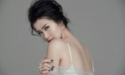 """Đông Nhi đại diện Việt Nam tại """"Asia Song Festival 2017"""""""