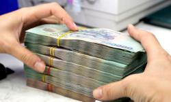 Đề xuất loại dịch vụ mua bán nợ khỏi ngành nghề có điều kiện