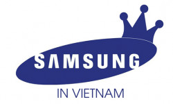 Lãi cả chục nghìn tỷ mỗi tháng mà không phải bận tâm nhiều về thuế, lợi nhuận của tổ hợp Samsung Việt Nam tiếp tục tăng trưởng phi mã