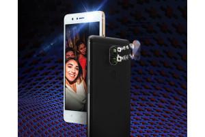 Smartphone Lenovo K8 Plus sẽ được bán độc quyền trên Lazada