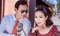 Ceo Kristine Thảo Lâm hóa thân thành hình ảnh cô ba Sài Gòn cực chất