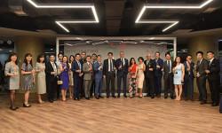 AIA và VPBank hợp tác 'phân phối bảo hiểm độc quyền 15 năm'