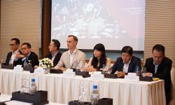 Bắt đầu nhận hồ sơ 'Giải thưởng Bất động sản Việt Nam 2018'