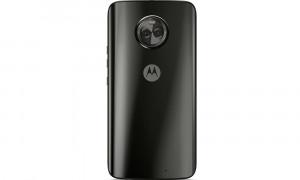 Moto X4: Camera Kép Tinh Xảo, Sắc Ảnh Hoàn Hảo