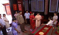 Hồ Hồng Đạt có đến… 4 vợ trong 'Nhân gian huyền ảo'
