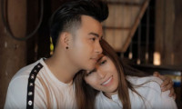 Á hậu Phan Quỳnh Ngân và ca sĩ Dương Hiếu Nghĩa  đang hẹn hò?