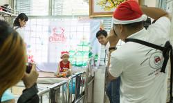 """""""Help – Portrait Việt Nam 2017"""": Chương trình hoạt động thiện nguyện đầy ý nghĩa cho cộng đồng"""