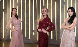 World Miss Tourism Ambassador 2017 cuộc thi tìm kiếm những cô gái tìm kiếm những cô gái đam mê du lịch