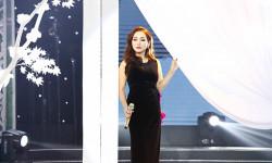 Hoàng Lê Vi lần đầu tiết lộ bị trầm cảm đến mất giọng hát
