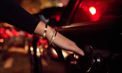 Vòng tay & Nhẫn LOVE - Cartier tinh xảo đến từng chi tiết