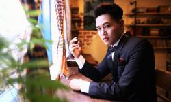 Hot boy trà sữa Lê Tấn Lợi đầy lạ lẫm trong MV đầu tay