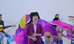 Bảo An và Gia Khiêm tung MV mới khiến khán giả phát sốt