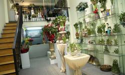BD Florist gần 20 năm một chặng đường