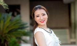 """Miss Nụ Cười Tỏa Sáng Nguyễn Nhật Thảo trở về sau cuộc thi HSSV Thanh Lịch TPCT 2017"""" Được nhiều hơn mất sau cuộc thi"""""""