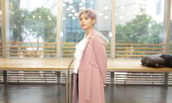 Vũ Cát Tường trong vai trò phụ trách âm nhạc phim ngắn 'Hạt Giống Tâm Hồn'