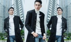 Diễn viên Minh Giang đẹp như sao Hàn khiến giới trẻ phải sửng sốt