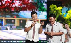 Lâm Thắng: Học 10 năm một lớp 1 để vững vàng kiến thức