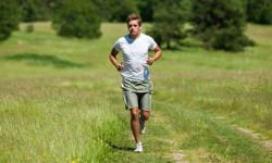 Bí quyết cải thiện sinh lý nam giới bền vững tại nhà