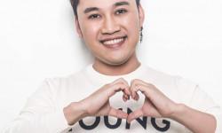 Don Nguyễn tung MV mới 'Mình là người Sài Gòn'
