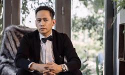 Ca sĩ Duy Mạnh – Gương mặt ấn tượng của nhạc Việt