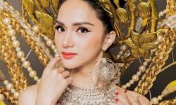 Nhìn lại 12 cựu Hoa hậu Chuyển giới để thấy Hương Giang Idol hoàn toàn có thể đăng quang