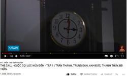 Tập 1 series hài ngắn của Trấn Thành đạt lượng view khủng chỉ sau 3 ngày