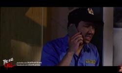 """Đạt triệu view tập 1, Trấn Thành tung tập 2 series hài ngắn """"The Call- Cuộc gọi giữa đêm"""""""