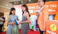 Cùng trải nghiệm các sản phẩm mỹ phẩm Hàn Quốc chất lượng tại Vuivui.com