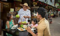 Malaysia được nhiều du khách Việt chọn là điểm đến du lịch yêu thích
