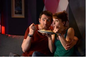 Bí kíp làm cha mẹ: Series phim hài tình huống đặc sắc của nước Pháp