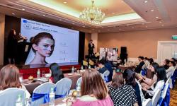 Sản phẩm chất làm đầy filler Hàn Quốc e.p.t.q chính thức có mặt tại Việt Nam