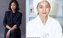 """Đây là cách Ngô Thanh Vân chuẩn bị cho vai diễn """"đả nữ"""" cuối cùng"""