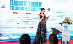 Thanh Thanh Huyền ngày càng ấn tượng trong mắt công chúng