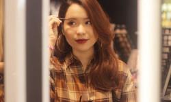 Top 5 beauty blogger 'hot nhất Việt Nam'