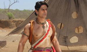 Bất ngờ với hình tượng mới của Ashoka khi trở thành người đàn ông trưởng thành