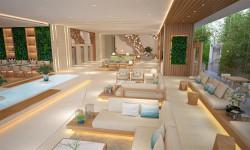 'TMS LUXURY Hotel Danang Beach – Nuông chiều mọi ý thích của bạn