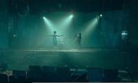 Diva Hà Trần ra mắt MV độc đáo không tưởng từ bối cảnh đến nội dung
