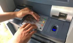 Hàng loạt ngân hàng cảnh báo chiêu trò đánh cắp thông tin thẻ