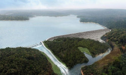 Thảm kịch vỡ đập ở Lào - Tiếng chuông báo động về những hệ lụy khi ồ ạt phát triển thủy điện trên dòng Mekong