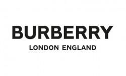 Burberry đổi logo, sáng tạo họa tiết mới