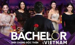 Gameshow Việt sa đà vào gợi dục và giả dối