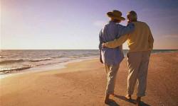 7 điều cần làm nếu bạn muốn sống lâu