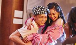 Hyuna và bạn trai kém tuổi bị đuổi khỏi công ty sau scandal hẹn hò