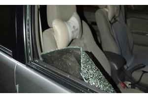 Người đàn ông trình báo bị trộm đập kính ôtô lấy 300 triệu